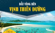 Đón sóng – đầu tư đất nền sổ đỏ KDC Đồng Mặn giá Tốt