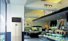 Cung cấp lắp đặt máy lạnh tủ đứng Daikin giá rẻ chất lượng