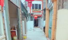 Cần bán lô đất đẹp cho những nhà Đầu Tư Thông Thái tại Thạch Bàn, Long