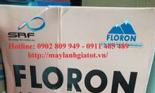 Gas Floron R404A SRF Ấn Độ (10.9 KG)