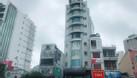 Bán nhà 6 lầu ngay Mặt Tiền đường Nguyễn Văn Đậu, P11, Bình Thạnh (ảnh 3)
