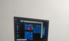 Laptop Lenovo Thinkpad X1 carbon / Cao cấp / Siêu nhẹ