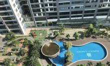 Bán gấp mấy căn 2pn ở Imperia Garden giá từ 2.4 tỷ bao phí