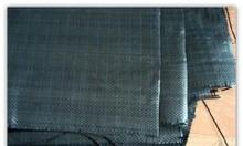 Vải địa kỹ thuật dệt pp25,vải địa kỹ thuật dệt pp50 tại Bắc Ninh