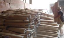 Giấy dầu xây dựng,giấy dầu chống thấm tại Vĩnh Phúc