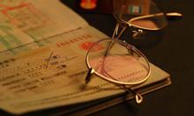 Dịch vụ làm visa du lịch Trung Quốc nhiều lần