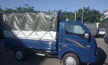 Xe tải TATA Super ACE 1t ấn 2,máy dầu 1.4 lít - 70 hp