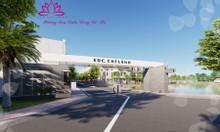 Đất nền đô thị cạnh trung tâm thành phố Phan Rang!