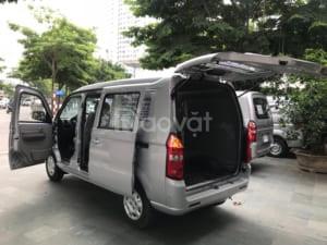 Bán xe Kenbo van 5 chỗ giá 222 triệu đồng, tại Ninh Giang, Thanh Miện, Hải Dương