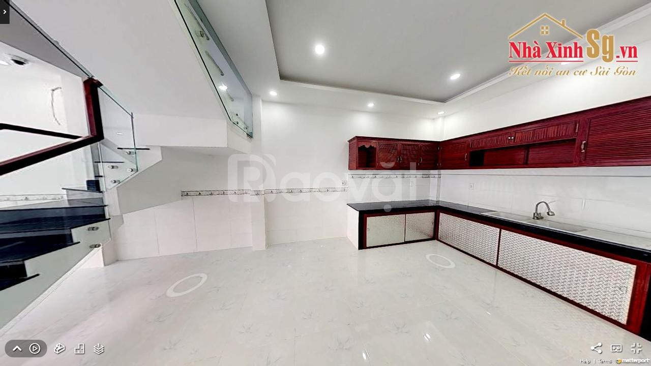 Mở bán giai đoạn 3 của dự án Nhà Xinh Residential