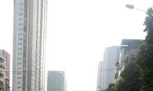 Mặt phố 2 chiều ô tô kinh doanh vỉa hè Mỹ Đình 78m 13 tỷ