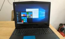 Bán Laptop Alienware 17 R4 / Xách tay USA / Gaming / Siêu đẹp