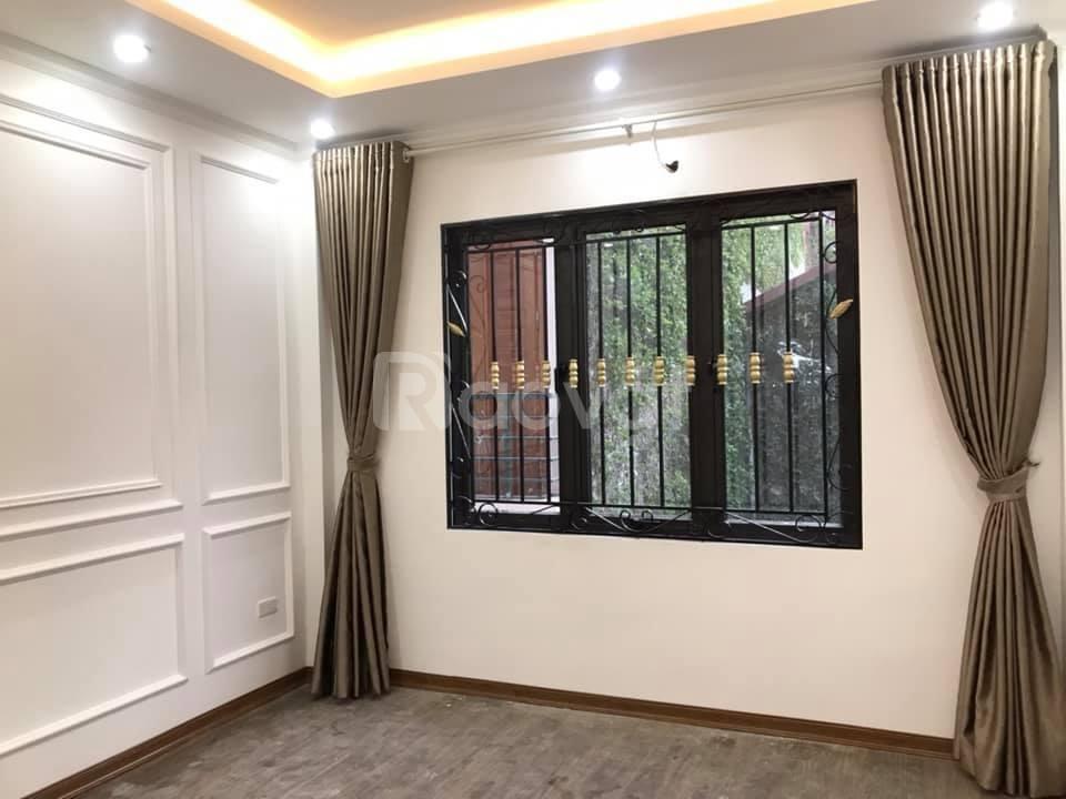 Bán nhà long lanh phố Hoàng Văn Thái, Thanh Xuân
