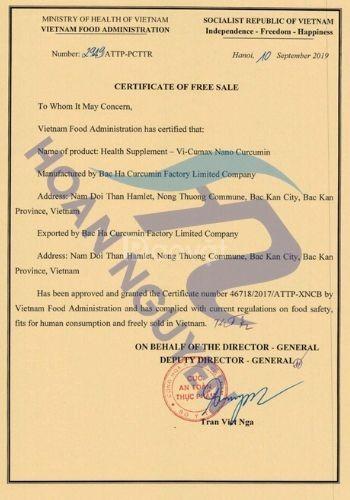 Làm hồ sơ xin giấy chứng nhận y tế _Health Certificate