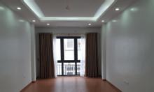 Nhà mới đẹp Định Công Thượng, Hoàng Mai, 42m2, 5 tầng, 5,1 tỷ