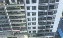Cắt lỗ căn 3pn còn 2.7 tỷ ở Goldmark city có sổ chính chủ