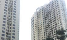 Chủ nhà cần cắt lỗ căn lồi 86.3m2, 3pn, CC An Bình City