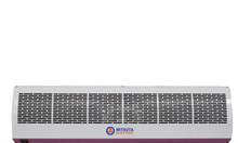 Quạt cắt gió điều hòa có điều khiển Mitsuta FM-1212S-K