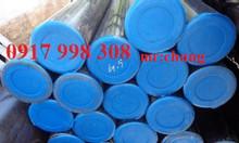 Ống nhập khẩu phi 355.60,6.35ly x 6m,7.92ly x 6m,9.53ly x 6m