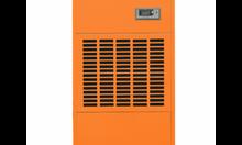 Máy hút ẩm công nghiệp IKENO ID – 3000S