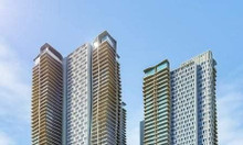 Soleil Đà Nẵng - View 100% biển đẹp thành phố vào ở ngay
