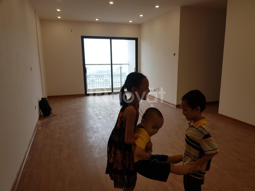 Cần bán gấp căn hộ chung cư cao cấp The Sun Mễ Trì