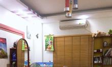 Bán nhà phân lô Phan Đình Giót, Thanh Xuân 40m2, 3tầng, 2.75tỷ