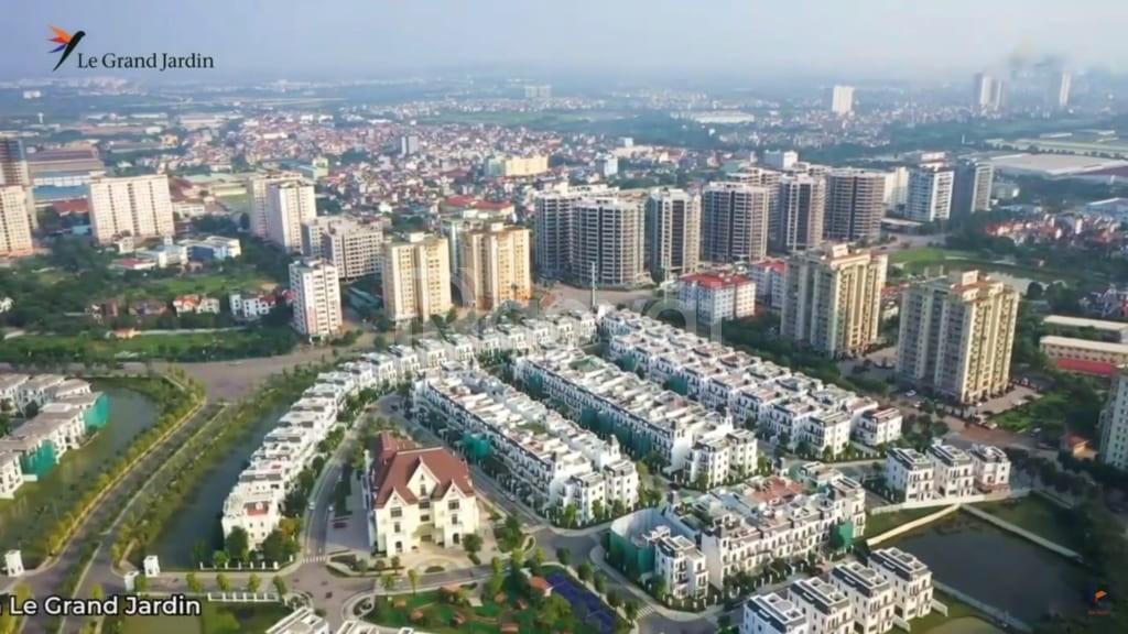 Chỉ cần 500tr sở hữu căn hộ 2 ngủ 83m2 ,CK: 9,5% hỗ trợ vay 70%