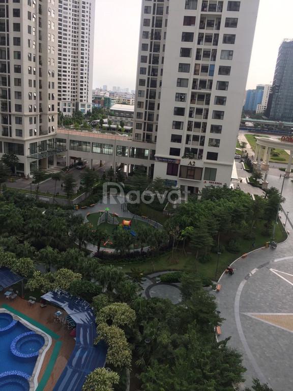Chuyển nhượng Căn 90,3m2 3pn, cc An Bình City