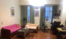 Bán cc An Bình City : Căn góc 83,3m2: 3 phòng ngủ + 2wc