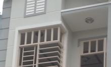 Nhà một lầu 2,7 triệu, gần cầu Ông Bố
