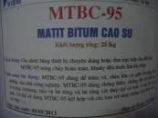 Matit chèn khe mtbc 95-victa bs,matit chèn khe bê tông tại Hà Nội