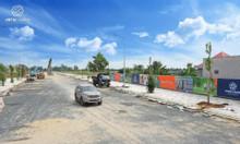 Dự án đất nền độc tôn về giá trị pháp lý - VietUc Varea Bến Lức