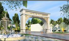 Bán đất nền, Xuyên Mộc, Bà Rịa, Vũng Tàu, 120m giá 850 triệu