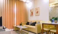 Cho thuê căn hộ Sunrise Riverside 2PN nội thất mới 16 triệu