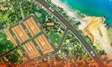 BĐS biển Phú Yên - món hời trong giai đoạn 2020 - 2025