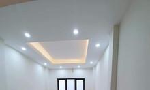 Nhà Hai Bà Trưng, Minh Khai, 32m2, 4 tầng, giá chỉ 2.55 tỷ.