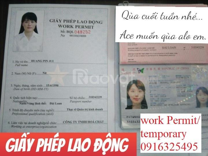 Làm visa Dubai, Visa đi Trung Quốc, làm visa Đi Ấn Độ