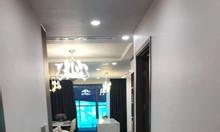 32tr/m2 có căn chung cư tiêu chuẩn 5* quận Thanh Xuân