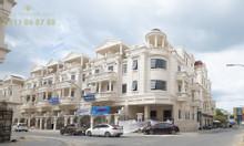 Bán nhà phố giá gốc chủ đầu tư Cityland PKD Cityland