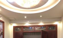Bán nhà 45mx 6 tầng 5.8 tỷ Thịnh Hào 1 kinh doanh đẹp