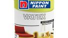 Đại lý sơn nước Nippon giá rẻ, chiết khấu cao ở Sài Gòn (ảnh 4)