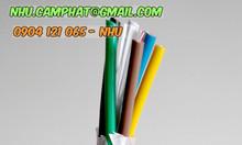 Chuyên nhập khẩu và cung cấp trực tiếp cáp sangjin