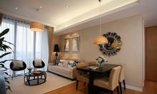 Bán căn hộ An Bình city, 3PN (83m2 và 114m2) giá tốt