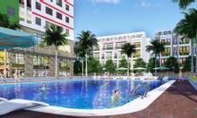 896 triệu cho căn hộ 64m2 tại chung cư IEC Tứ Hiệp, Thanh Trì