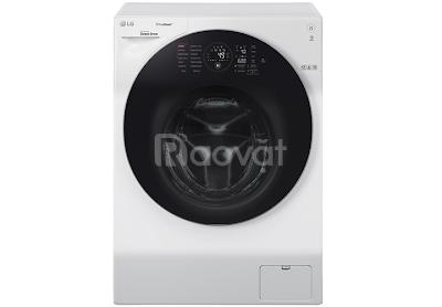 Máy giặt LG 10,5 kg lồng ngang Inverter FG1405S3W
