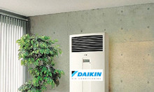 Đh tủ Đứng Daikin  (FVQ140CVEB/RZR140MVMV)