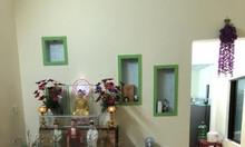 Chính chủ cần bán cấp 4 kiệt 207 Nguyễn Văn Cừ, Liên Chiểu giá tốt.