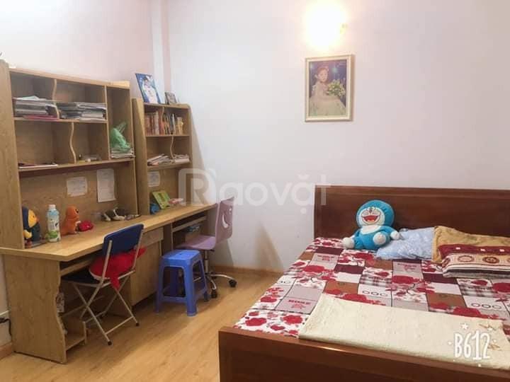 Bán nhà Bùi Xương Trạch, Thanh Xuân, 34m2, 5tầng, giá chỉ 2.6tỷ