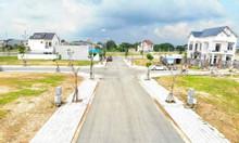 Đất 577 giá chỉ 980 triệu đồng thành phố Quảng Ngãi.